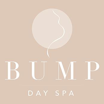 Bump Day Spa